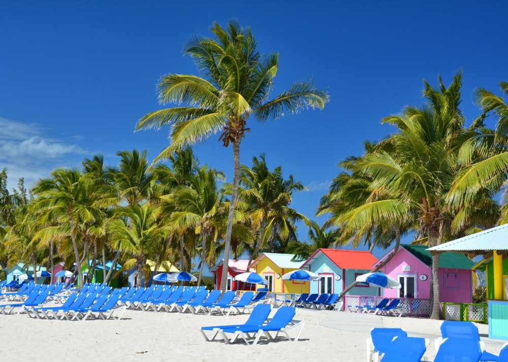 bigstock-Bungalows-On-Eleuthera-Island-200635510