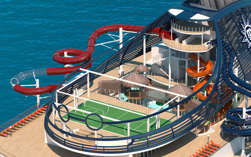 msc-cruises-seaside-aquapark-gallery