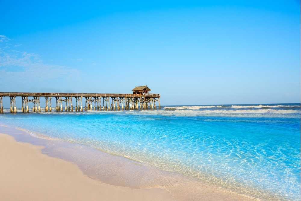 bigstock-Cocoa-Beach-pier-in-Cape-Canav-136996775