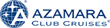 logo Azamara Club Cruises
